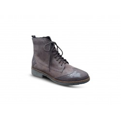 Chaussures Caprice Femme - Bottes, Bottines, Sandales Caprice ... 27d883adce9e