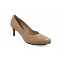 Escarpin DANCER NOLIN Blush CLARKS
