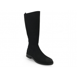 Botte SAVANNAH Noir MKD