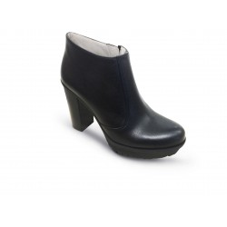 Low Boots talon TARFE UNISA